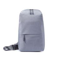 "Рюкзак Xiaomi Mi City Sling Bag 10"" (Grey)"
